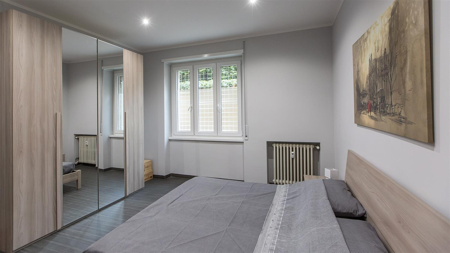 Apartment Apartment Archimede photo 31807069